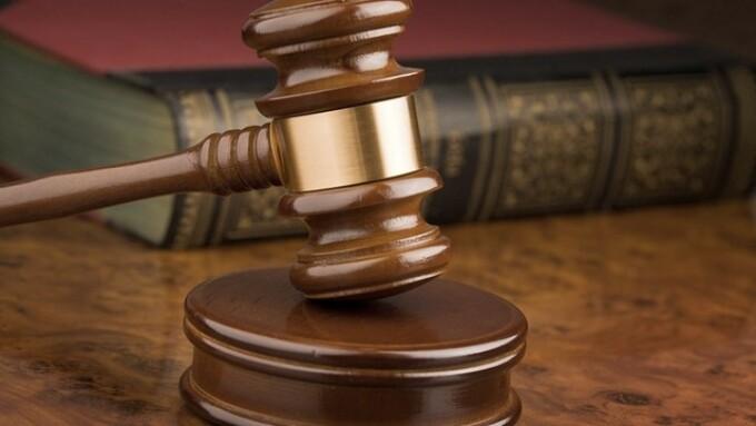 Standard Innovation, LELO Settle Patent Disputes