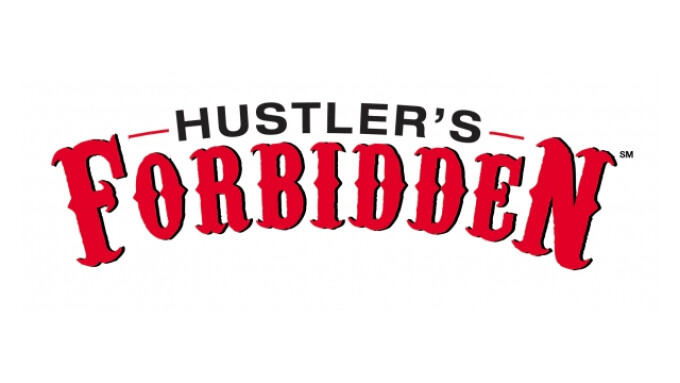 Hustler Launches 'Hustler's Forbidden' HD Streaming Service
