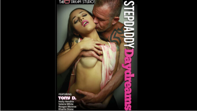 Pure Play Streets 'Stepdaddy Daydreams'