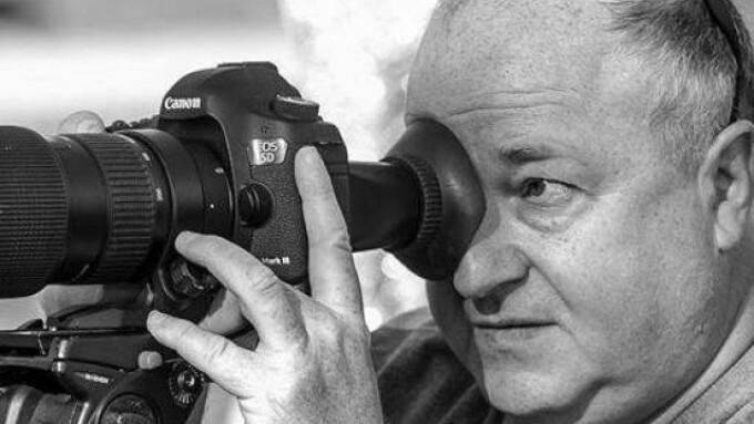 Adult Filmmaker Michael Kahn Dies