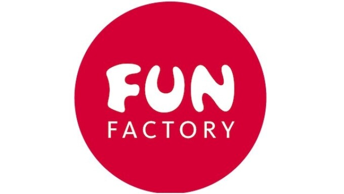 Pleasure Chest to Host Fun Factory Discovery Tour