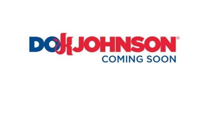 Doc Johnson, Kink.com Ink Partnership for Toy Line