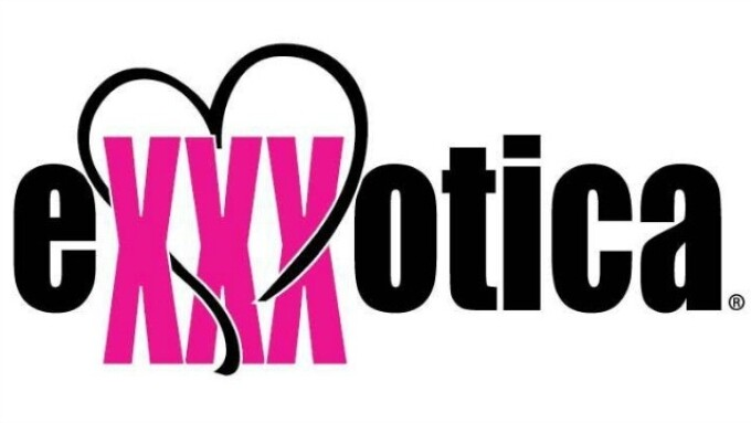 Dallas Votes to Bar Exxxotica Expo From Convention Center