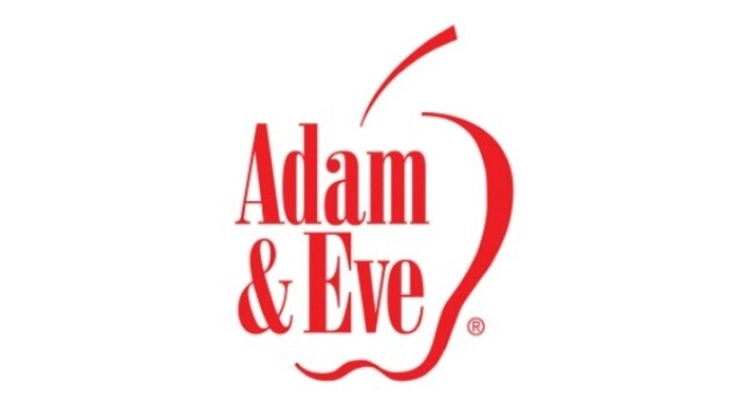 Adam & Eve's 'Open Couples' Set to Debut