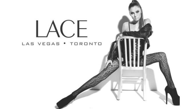 Lace.ca Reports Canadian Provinces' Lingerie Trends