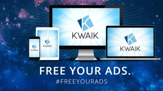 Affil4you Launches KWAIK Ad-Block Bypass Technology
