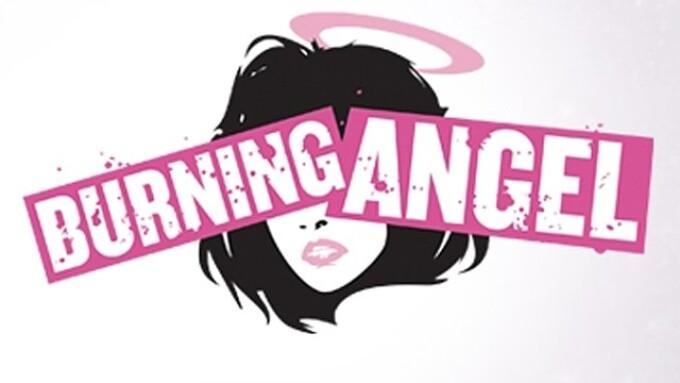 Burning Angel Offers 'Gamer Girls: Pwned and Boned'