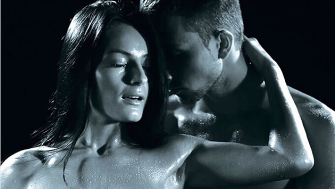 Pure Play Media, SinfulXXX Release 'Passion Noir'