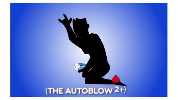 Video: Autoblow 2+ Debuts With Cartoon Karaoke Video