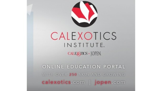 CalExotics Institute Adds New Courses
