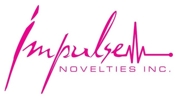 Kim Airs, April Hoopes Join Impulse Novelties Sales Team