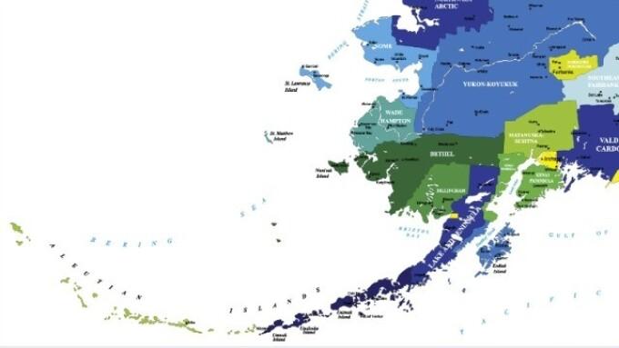Alaska Sex Workers Support Immunity Bill
