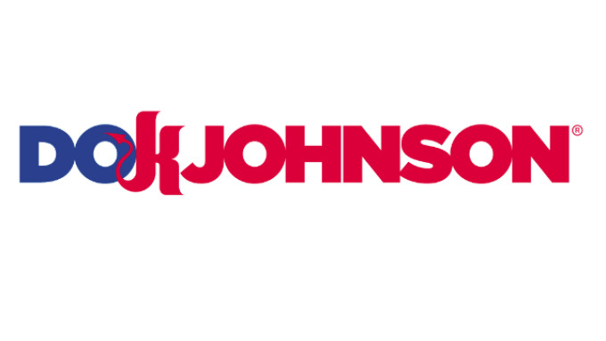Doc Johnson, Kink Collaborate on Exclusive Line