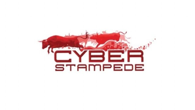 CyberStampede Launches New SEO/SEM Brand