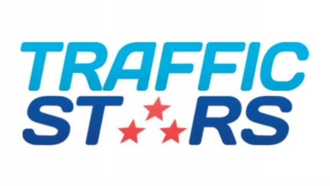 TrafficStars Inks Deal With xHamster for Mobile Spots
