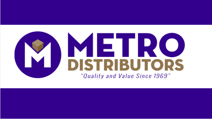 Metro to Shoot All New Titles in 4K Ultra HD