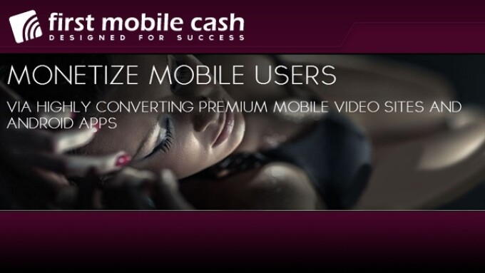 First Mobile Cash Announces Launch of Live SMS Chat Service