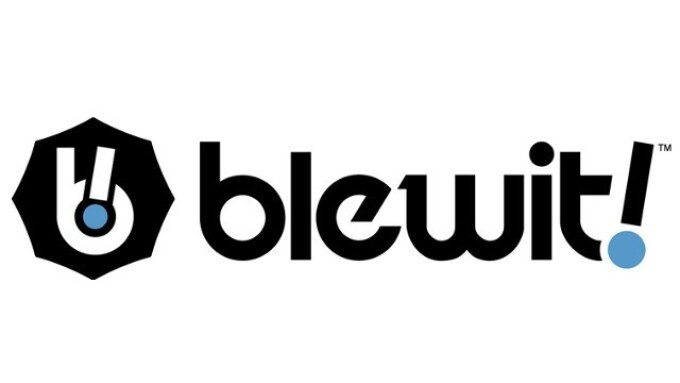 Blewit Settles Patent Dispute With ILF
