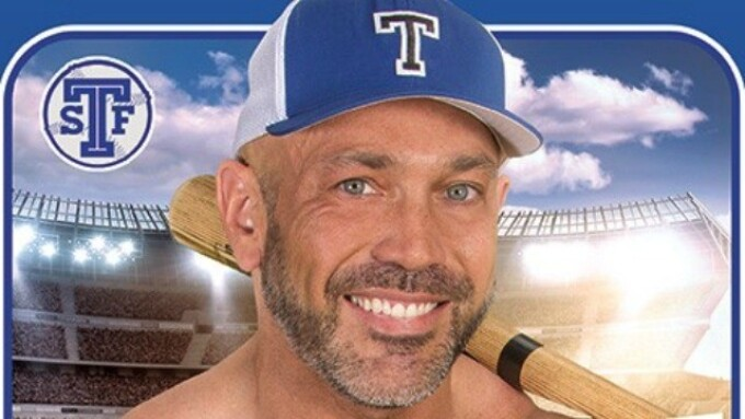 TitanMen Debuts Story of Coming Out in Pro Sports With 'Out!'