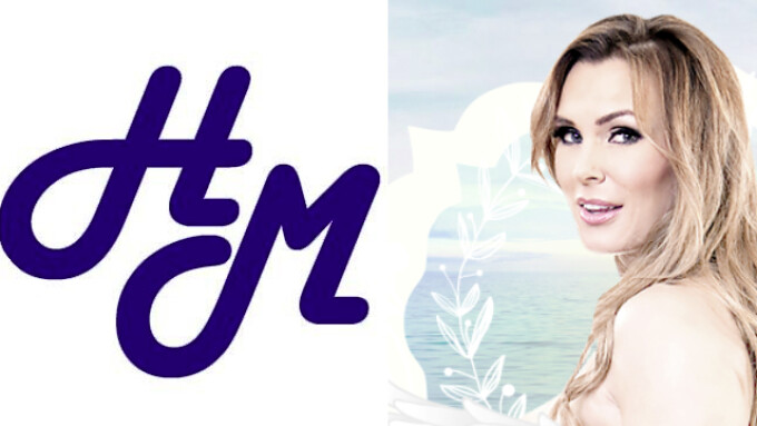 HotMovies.com Debuts Tanya Tate's New Monthly Column