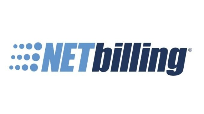 NETbilling Promotes Brian Howard to Call Center Manager