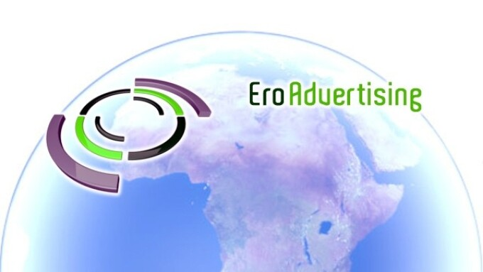 EroAdvertising Launches EroAdsController