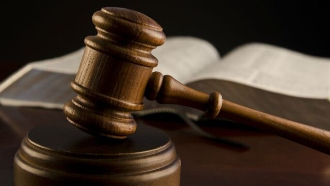 Federal Court: No Constitutional Right to Engage in Consensual BDSM