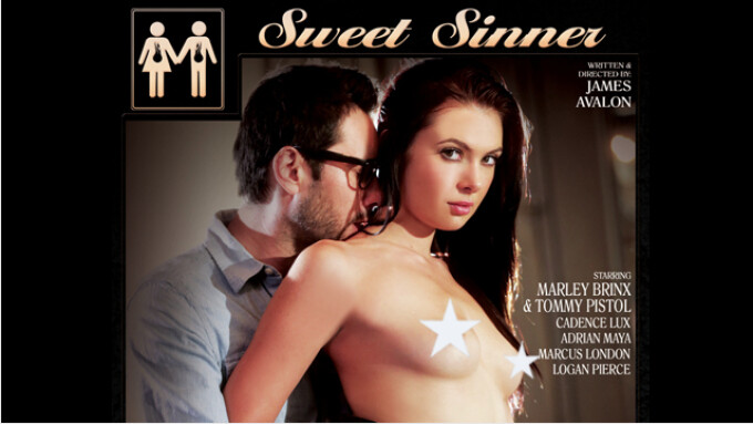 Mile High Streets 'Shades of Kink Vol. 6'
