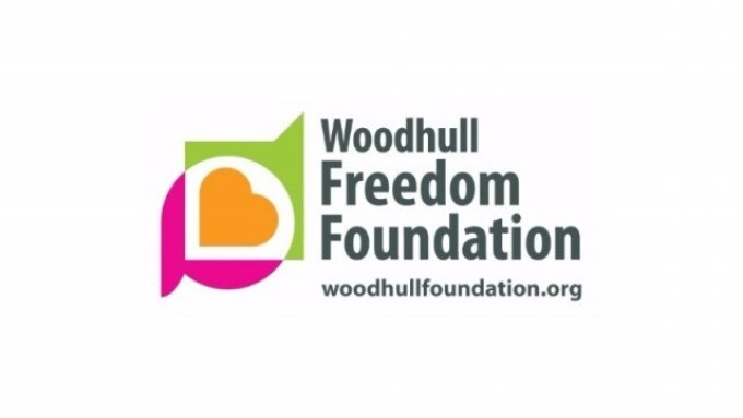 Woodhull Freedom Foundation Offers Take on BDSM Ruling