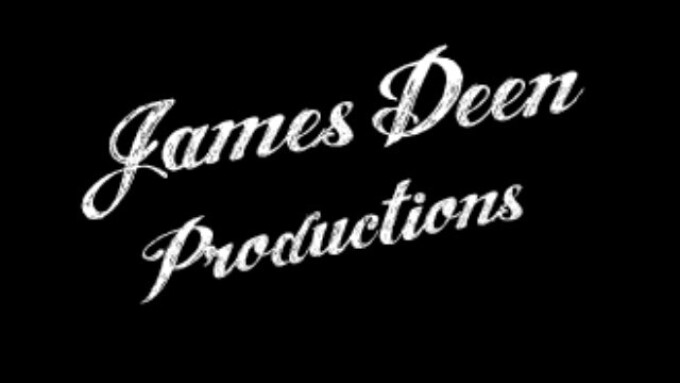 Cal/OSHA Fines James Deen Productions $78K