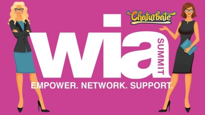 Inaugural WIA Summit Set for XBIZ Miami