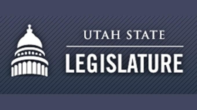 Utah House of Representatives Calls Porn a 'Public Health Crisis'