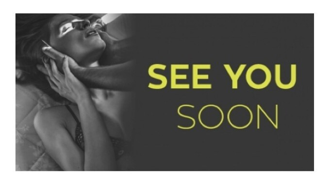 Sexpo UK Announces Hiatus