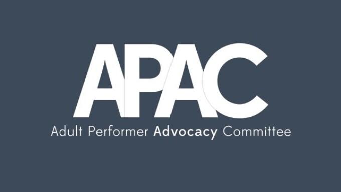 APAC Announces Goals for 2016
