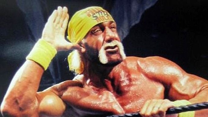 Updated: Hulk Hogan Wins $115M Sex Tape Case Against Gawker