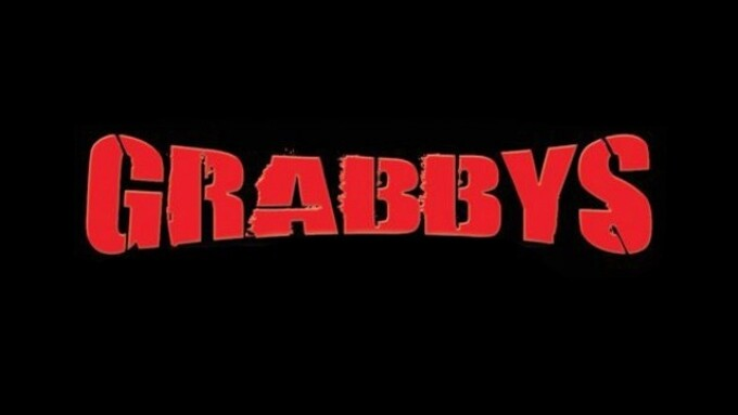 2016 Grabby Nominations Are Announced