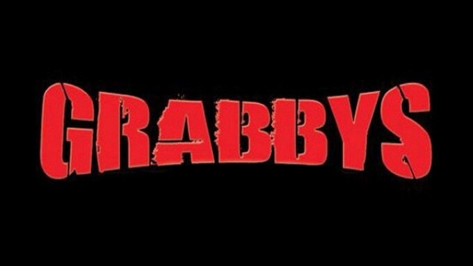 Falcon Studios Group Scores 84 Grabby Awards Noms