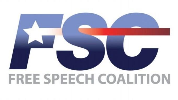 FSC Praises Donors From 2016 XBIZ Fundraiser