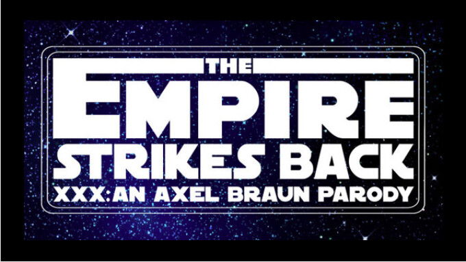 Axel Braun's 'Empire' Offers Unique Crowdfunding Perks