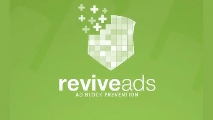 TrafficHaus Hosts Ad Block Seminar at The Phoenix Forum