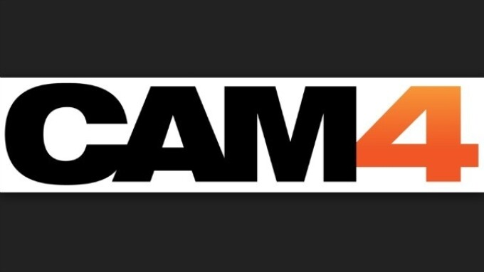 CAM4 Signs On as XBIZ Miami Event Registration, Hyde Beach Pool Sponsor