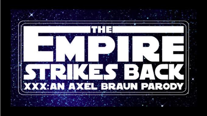 Axel Braun Announces 'Empire' Casting Contest