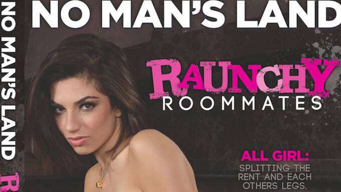 Metro Streets 'No Man's Land: Raunchy Roommates'