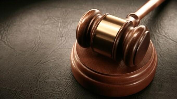 Hulk Hogan Jury Adds $25.1M in Punitives Over Gawker Posting
