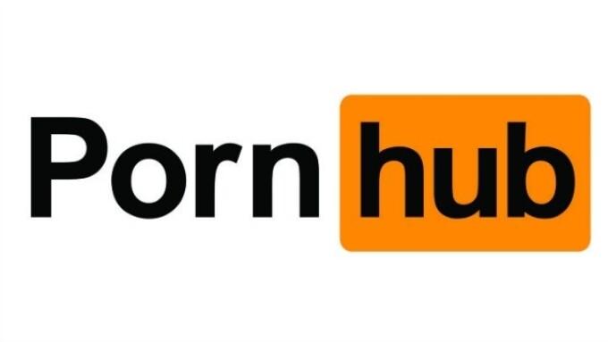 Video: Pornhub, BaDoink Partner for VR Channel
