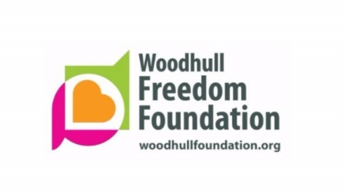 Woodhull to Offer Blogger Scholarship at Sexual Freedom Summit