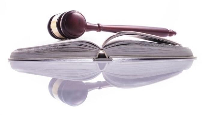 AdultDVDTalk Hit With Copyright Infringement Suit