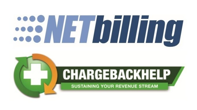 NETbilling, ChargebackHelp Team to Protect Merchant Accounts Against Fraud