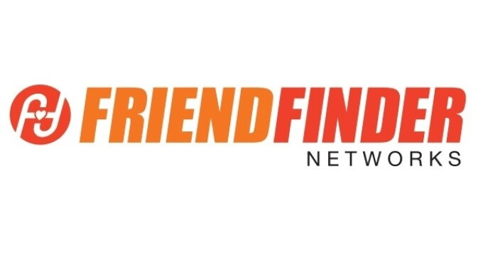 FriendFinder Networks Team Heads to The Phoenix Forum