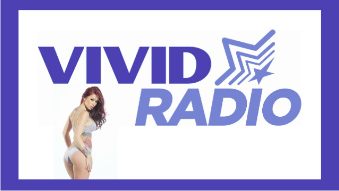 Vivid Radio Sports Spotlight Show to Debut on April 4